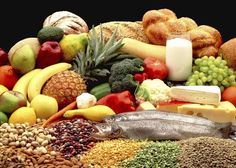 Healthy Eating 101: Improve Your Fat Loss and Muscle Gain