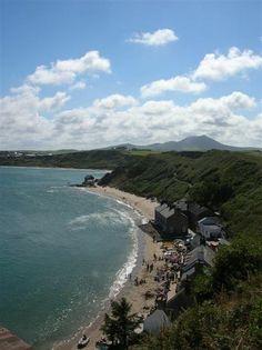 Welsh Coast: Porthdinllaen  https://www.facebook.com/photo.php?fbid=692233170798986&set=a.134735423215433.17340.131420090213633&type=1&stream_ref=10