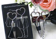 Souvenirs de casamiento originales Los souvenirs de casamiento son muy buscados por los novios que quieren sorprender y agradecer a sus invitados. Es muy importante encontrar un souvenir que sea original y útil.  http://www.casamenteras.com/souvenirs-de-casamiento-originales/