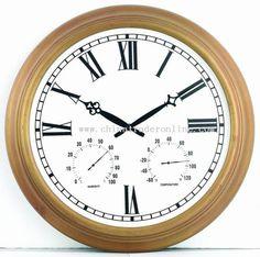 kitchen clocks on pinterest wall clocks furniture and