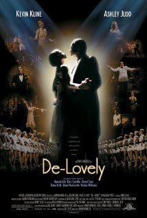 Watch De-Lovely Online HD - http://www.watchlivemovie.com/watch-de-lovely-online-hd.html