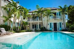 beach chairs, beaches, balconies, beach houses, dream hous, dream vacations, architecture, pool time, vacation houses