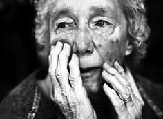 Do not regret growing older. It is a privilege denied to many.