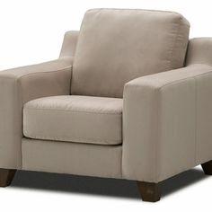Palliser Furniture Reed Chair