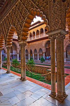 Sevilla spain andalucia, sevilla spain, andalucia sevilla