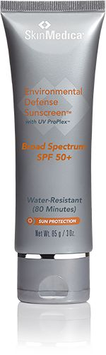 Prepping for the #4thofjuly weekend? Don't forget to pack SPF in your beach bag! #skincare