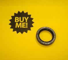 Yamaha Rear Wheel Oil Seal R3 R5 RD250 RD350 DS7 YM2C YR1 YR2 93102-32037 SDTYPE