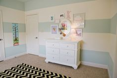 Bliss Home Interior Design On Pinterest Home Interior Design Benjamin Moore And Wall Colors