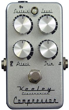 Does it beat Ego by Wampler?