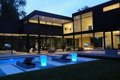 44 Belvedere by Guido Costantino Design Office