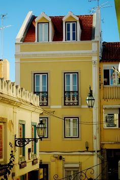 Cascais | Portugal