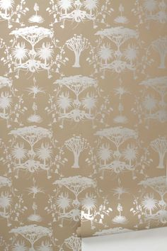 glamour, decor, dream, grieg, ideal, fabric, design, bedroom, chinoiseri