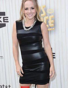 Kelly Stables #celebrity #celeb #fashion #upskirt #topless #playboy #tits #boobs #butts #ass #booty #hot #model #nude #bikini #fashionmodels #nipslip #feet #legs #cameltoe #hair #style #movies #dress #usa #sexy #butt #dress