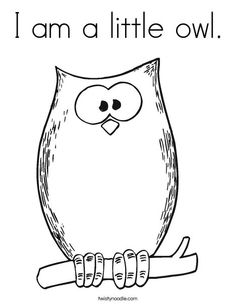 Homophones on pinterest owl coloring pages literacy for Coloring pages com halloween