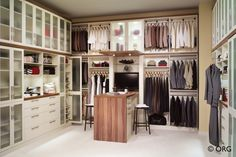 Closet Organizers | Closets & More - Middle Tennessee, including Nashville, Brentwood, Franklin, Murfreesboro,Springhill, Mt. Juliet, Lebano...