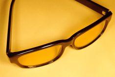 ¿Sabes cómo limpiar los lentes?