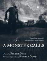 The monster shows up after midnight. It isn't the one Conor has been expecting; the one from his nightmare; the one he has had nearly every night since his mother started her treatment. But this new monster is ancient, and wild, and it wants something just as dangerous from Conor: the truth.