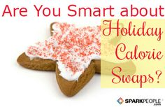 diet food, chocolates, holiday cookies, food diet, christma food, holidays, chocolate cookies, cookie recipes, the holiday
