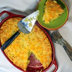 Inspired By eRecipeCards: Cheddar Cheese Buttermilk CORNBREAD - 52 Side Dish Recipes