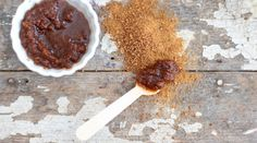 4 All-Natural DIY BeautyProducts - Read More at SpryLiving.com