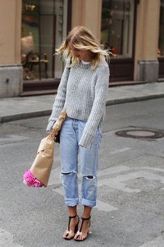 #streetstyle #love #fashion #chic #blog #blogger #davidjones
