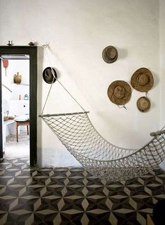in Sicily, from Remodelista