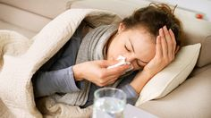 What's Your Favourite DIY Cold Remedy?