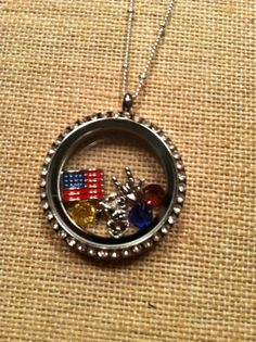 Love my Marine!    LOVE it! WANT it!!!  WANT IT FOR FREE?? Ask me how!   Need Extra Money?  Love Origami Owl ? JOIN MY TEAM!  Designer#14669  Like me on FACEBOOK http://www.facebook.com/oragamitouchedbyacharm SHOP ONLINE @ http://touchedbyacharm.origamiowl.com/