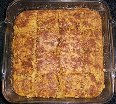 Jamie's Cinnamon Swirl Protein Bread - The Kitchen Table - The Eat-Clean Diet®