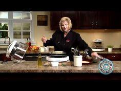 wave oven, oven recip, convent oven, veggi quesadilla, nuwav oven