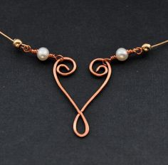 Craft ideas 3254 - Pandahall.com