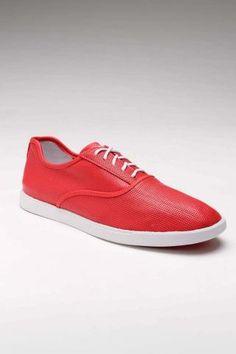 Rockport Keeron 2 Sneaker