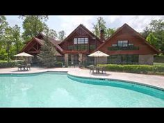 Bent Creek Golf Village Resort in Gatlinburg, TN! This is where me and Stefan are staying for our Honeymoon!!