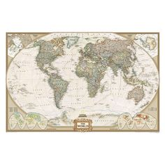 wall art, nation geograph, animals, cakes, national geographic, safari chic, world maps, animal prints, groom cake