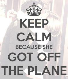 Yeah she did. :)