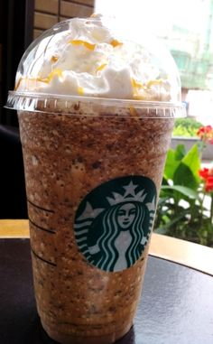 35 SECRET DRINKS at Starbucks You Didn't Know You Could Order!