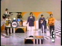 The Turtles - Happy Together - 1967 - YouTube