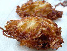 bacon hash browns