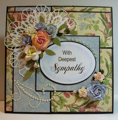 doili die, craft, doili stamp, card layout, card design