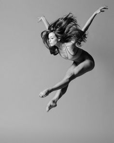 Gorgeous photographs of dancers by Christopher Peddecord utter beauti, modern dance
