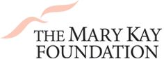 1996 - A Helping Heart: Mary Kay Ash established the Mary Kay Ash Charitable Foundation (now the Mary Kay Foundation), which helps to support cancer research related to women's health and helps in the fight against domestic violence.