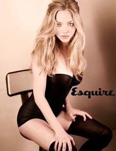beauti women, style, gorgeous, boudoir, girl crush