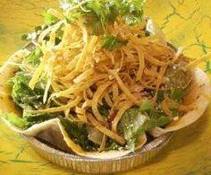 dinner, rio copycat, salad recipes, homemade recipe, cafe rio recipes, yummi, healthy recipes, healthy foods, copycat recipes