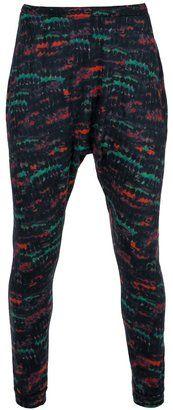 ShopStyle: Henrik Vibskov DARKNESS trousers