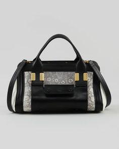 Love this. #handbags #shopping