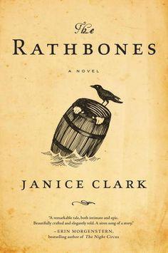 The Rathbones
