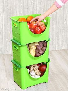 fruits and vegetable organization organize organization organizing organizing diy organizing ideas organizing tips diy organization cleaning. schedule