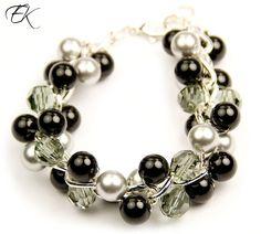 Beaded Jewelry Designs | ... Beaded Bracelet: Emily Katherine Designs Handcrafted Beaded Jewelry