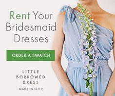 sophist bride, bridesmaid dresses, the bride, broke ass bride