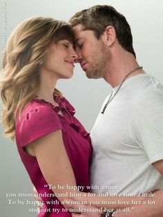 books, kiss, true quotes, gerard butler, thought, grey, favorit movi, love quotes, true stories